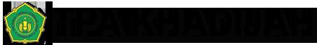 TPA Khadijah